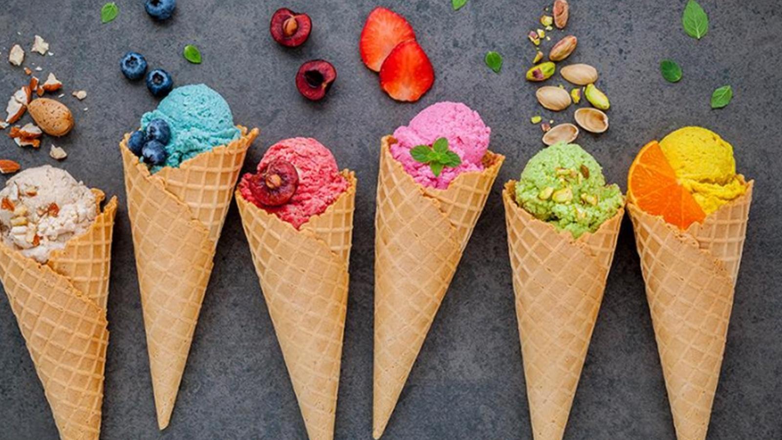 Do Bir Külah Dondurma Melodika Notaları