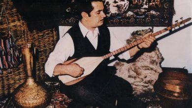 Erisin Dağların Karı Melodika Notaları