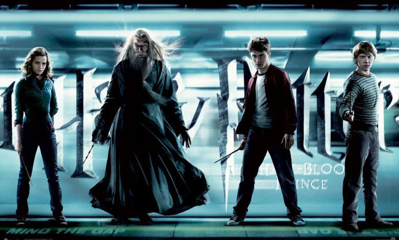 Harry Potter Melodika Notaları