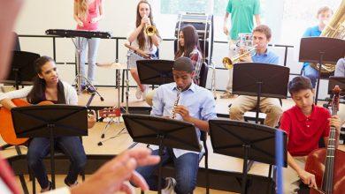 Müzik Öğretemeni Nasıl Olunur
